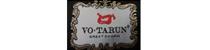 Vo Tarun